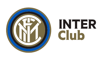 [inter-club]